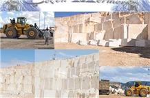 /picture/Quarry/201209/89237/light-travertine---manisa-quarry-quarry1-1020B.JPG