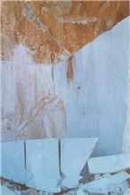 /picture/Quarry/201209/89485/bardiglio-nuvolato-quarry-quarry1-1043B.JPG