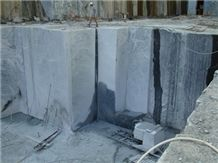 /quarries-1111/tinos-green-marble-quarry