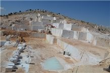 /picture/Quarry/201210/89957/silver-royal-beige-quarry1-1063B.JPG