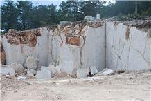 /picture/Quarry/201210/89980/yatagan-travertine-quarry-quarry1-1068B.JPG