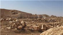 /picture/Quarry/201210/90443/golden-emperador-marble-quarry1-1102B.JPG