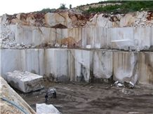 /picture/Quarry/201210/90532/polaris-white-marble-quarry-quarry1-1109B.JPG