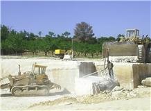 /picture/Quarry/201210/90570/marron-pirineus-vinaixa-quarry-quarry1-1106B.JPG