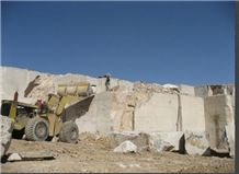 /picture/Quarry/201210/90697/beige-classic-travertine-quarry1-1116B.JPG