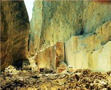 /quarries-1180/akhisar-onyx-quarry