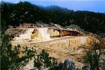 /picture/Quarry/201211/55789/finike-white-limestone-antalya-limestone-ivory-limestone-quarry-quarry1-1181B.JPG
