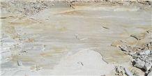 /picture/Quarry/201211/6496/miracema-gneiss-quarry-quarry1-1138B.JPG