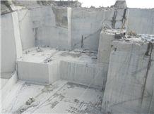 /picture/Quarry/201211/66477/g603-granite-quarry-quarry1-521B.JPG