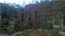 /picture/Quarry/201211/82363/black-basalt-quarry-quarry1-1121B.JPG