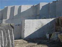 /picture/Quarry/201211/83048/pietra-gray-quarry1-1143B.JPG