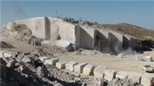 /picture/Quarry/201211/83048/silver-travertine-quarry1-1141B.PNG