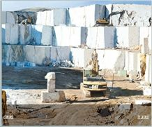 /picture/Quarry/201211/8452/tundra-grey-marble-quarry-quarry1-1178B.JPG