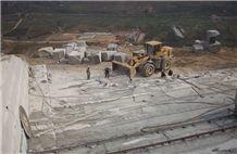 /picture/Quarry/201211/91075/g603-granite-quarry1-1161B.JPG