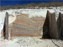 /picture/Quarry/201211/91502/royal-onyx-fantastico-zacatecas-quarry-quarry1-1171B.JPG