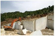 /picture/Quarry/201211/91592/fossil-beige-marble-elbistan-quarry-quarry1-1175B.JPG
