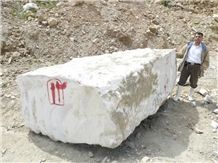 /picture/Quarry/201211/91805/persian-white-alabaster-quarry1-1186B.JPG