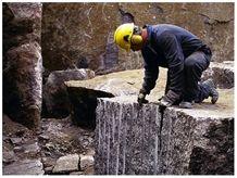 /quarries-1263/baltic-brown-ed-granite-quarry