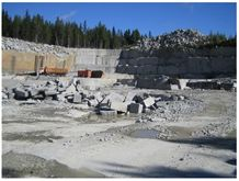 /quarries-1261/kuru-grey-granite-helleharju-quarry