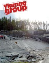 /quarries-1255/kuru-grey-granite-kurun-harmaa-tampere-granite-quarry