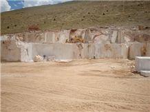 /picture/Quarry/201212/82287/malatya-quarry-quarry1-1231B.JPG