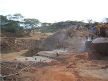 /picture/Quarry/201212/92129/nero-assoluto-zimbabwe-zimbabwe-absolute-black-granite-nyamakope-quarry-quarry1-1221B.JPG