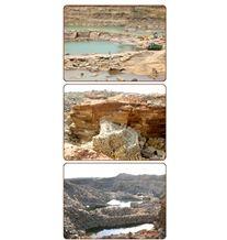 /picture/Quarry/201212/92529/mint-sandstone-quarry-quarry1-1250B.JPG