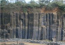 /picture/Quarry/201212/92550/hainan-rema-stone-quarry1-1256B.JPG