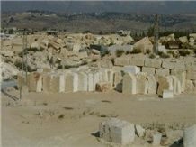 /picture/Quarry/201301/12410/jerusalem-gold-limestone-quarry-quarry1-1359B.JPG