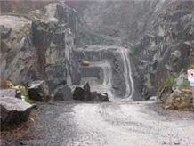 /picture/Quarry/201301/14636/black-diabase-brannhult-quarry-quarry1-1278B.JPG