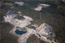 /quarries-1276/hallandia-bararp-quarry