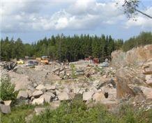 /quarries-1277/red-bohus-egc