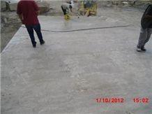 /picture/Quarry/201301/19413/light-walnut-travertine-quarry1-1356B.JPG