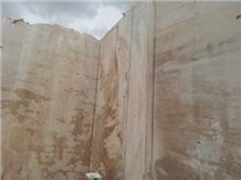 /quarries-1354/noche-travertine