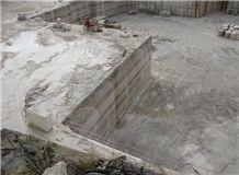 /picture/Quarry/201301/29542/cava-di-travertino-classico-romano---guidonia-(roma)-quarry1-1320B.JPG