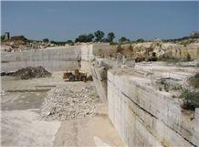 /picture/Quarry/201301/29542/cava-di-travertino-toscano-travertino-di-rapolano-serre-di-rapolano-siena-quarry1-1319B.JPG