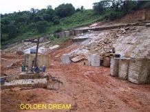 /picture/Quarry/201301/33520/golden-dream-quarry-quarry1-1335B.JPG