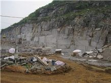/picture/Quarry/201301/41382/silver-dragon-marble-quarry-quarry1-1019B.JPG