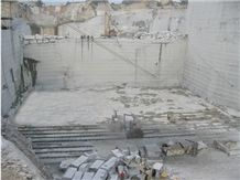 /quarries-1272/g603-granite-quarry