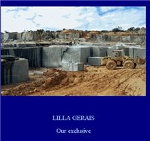 /quarries-1374/lilla-gerais-our-exclusive