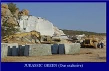 /picture/Quarry/201301/62215/new-jurassic-green-quarry1-1372B.JPG