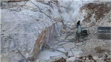 /picture/Quarry/201301/65066/ankara-bianco-quarry1-1352B.JPG