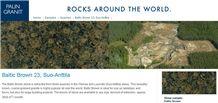 /picture/Quarry/201301/6785/baltic-brown-granite-quarry-23-suo-anttila-quarry1-1284B.JPG
