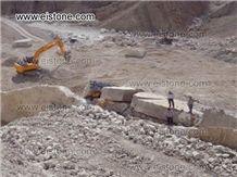 /picture/Quarry/201301/91787/nehbandan-granite-quarry1-1299B.JPG