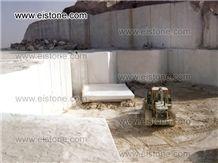 /picture/Quarry/201301/91787/sirjan-onyx-quarry-quarry1-1300B.JPG