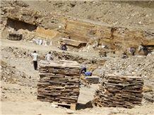 /quarries-1275/balaka-gneiss-quarry
