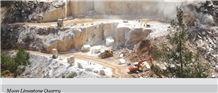 /picture/Quarry/201302/1322/moon-limestone-quarry-quarry1-1466B.JPG