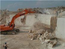 /picture/Quarry/201302/32807/rosalia-marble-bilecik-quarry-quarry1-1455B.JPG