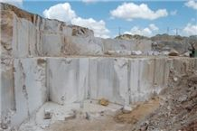 /picture/Quarry/201302/32807/salome-marble-quarry-quarry1-1452B.JPG