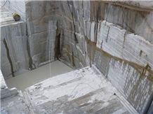 /picture/Quarry/201302/80848/g655-granite-quarry-quarry1-1429B.JPG